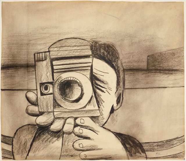 An image of Camera