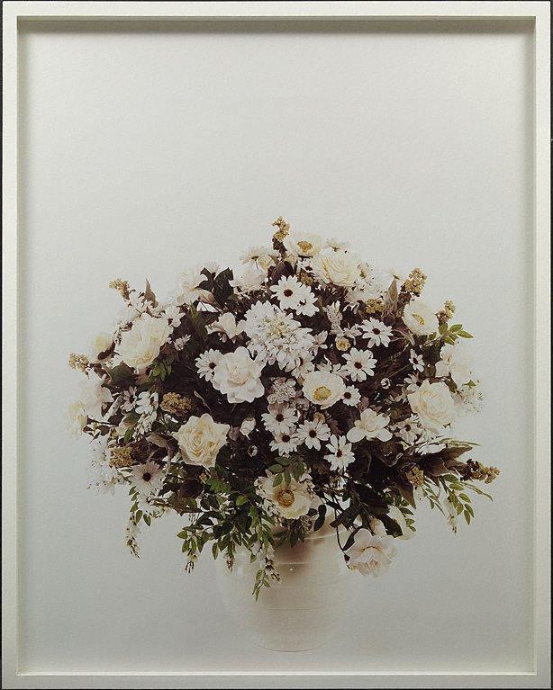 An image of Passchendaele