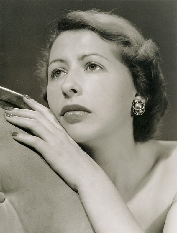 An image of Pamela Wiggett