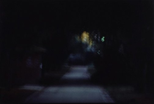 An image of Untitled 1998/99 by Bill Henson