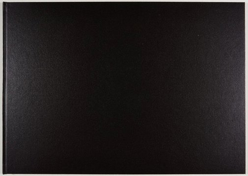 An image of The White Album by Bruce Searle
