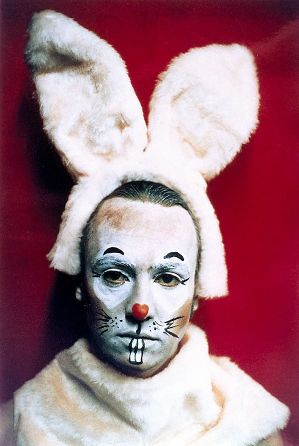 An image of Bunny boy 1