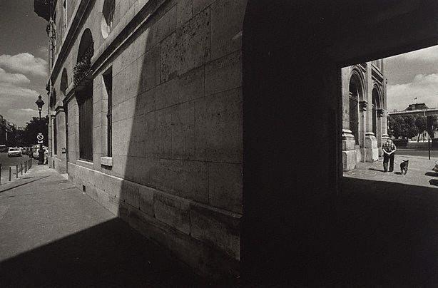 An image of Paris