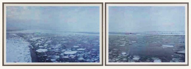An image of Ice Floe – jpeg ir01, jpeg ir02