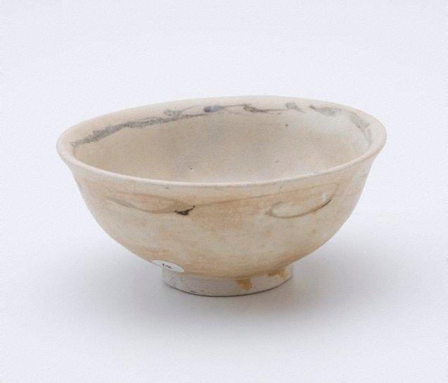 An image of Deep dish