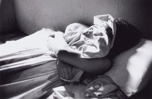 Untitled 1, (2011), Trans/Tender by Billy Maynard