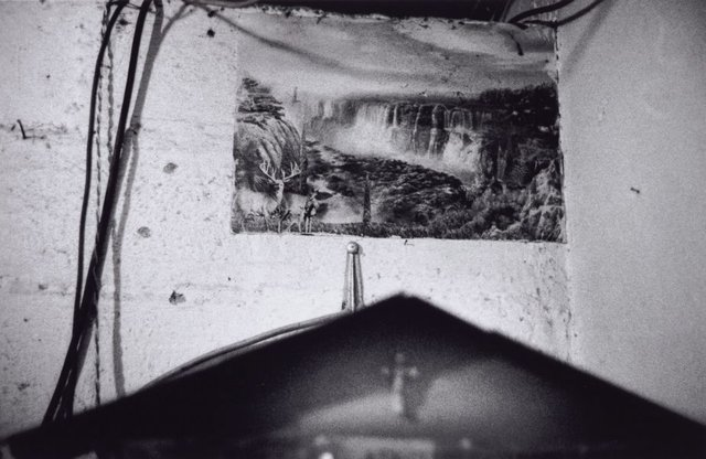 An image of Untitled 11