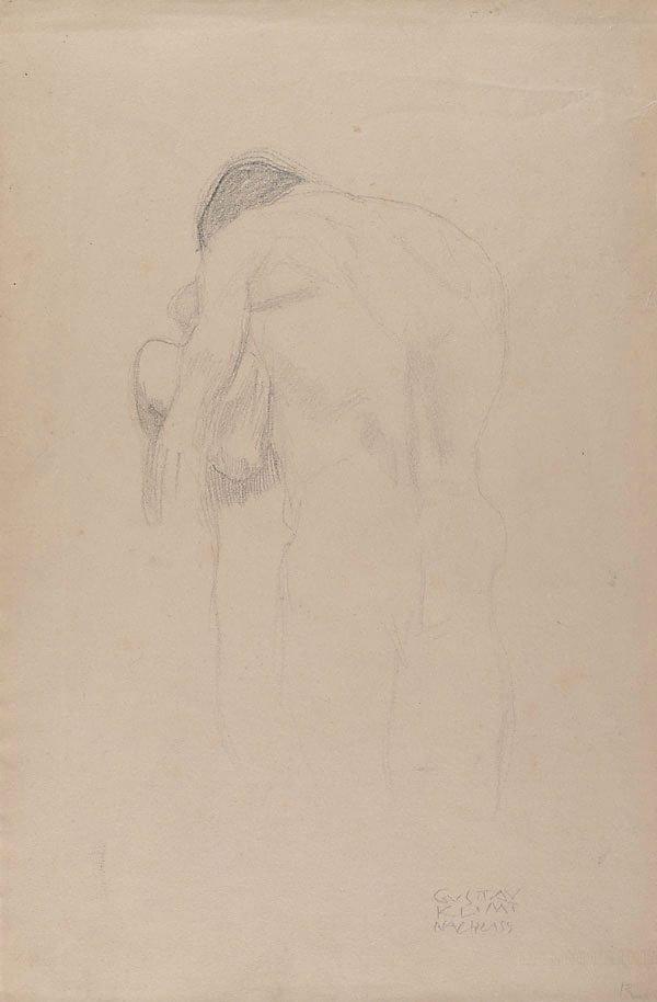 An image of Man embracing woman