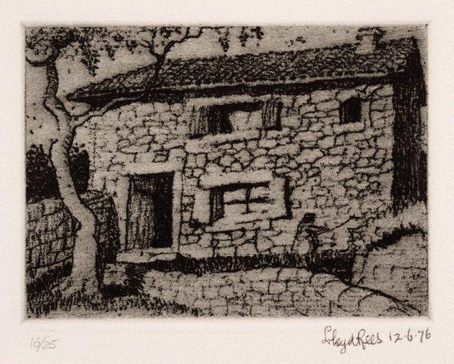 An image of Majorca