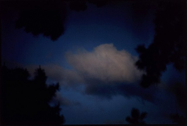 An image of Untitled 2005/06