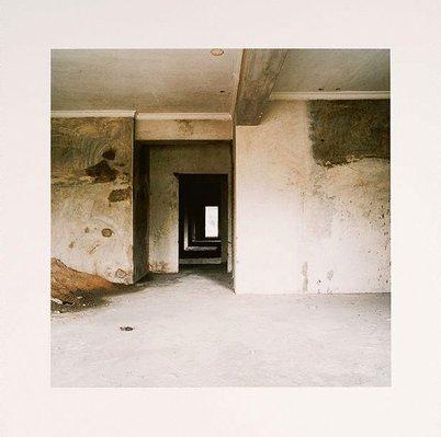 Alternate image of Standing still by Simryn Gill