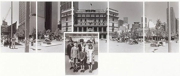 An image of The Old Customs House at Circular Quay (1) 1944-1983