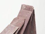 Alternate image of Untitled: slate slab series by Ken Unsworth