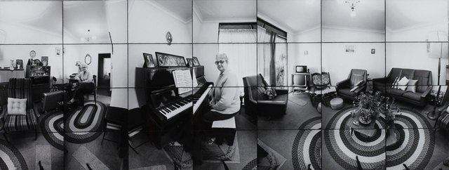 An image of Anita McDonnell