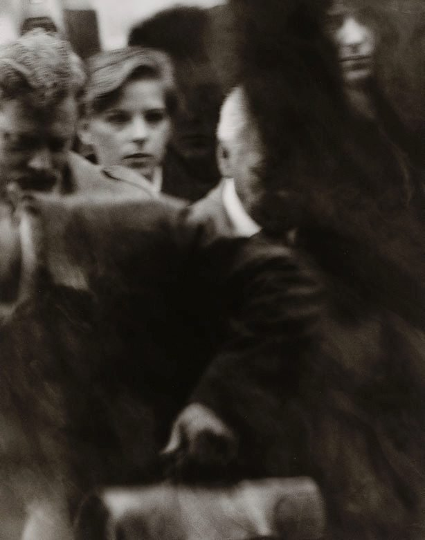 An image of Untitled Sequence 1979