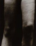 An image of Untitled Sequence 1979 by Bill Henson