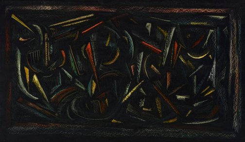 An image of Music by Desiderius Orban
