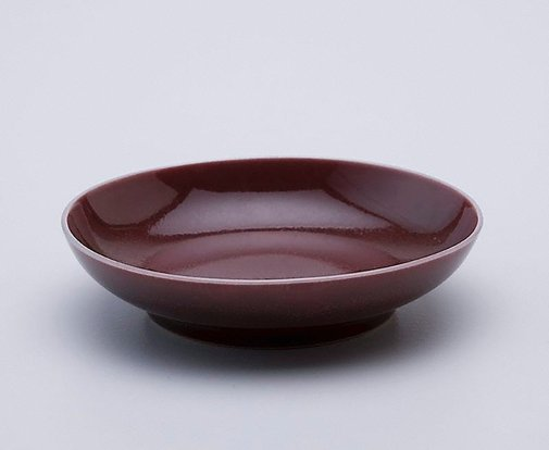 An image of Small dish by