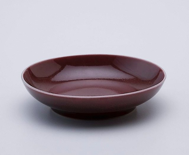 An image of Small dish
