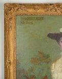 Alternate image of Margaret Alice by Violet Teague