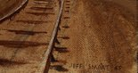 Alternate image of Keswick siding by Jeffrey Smart