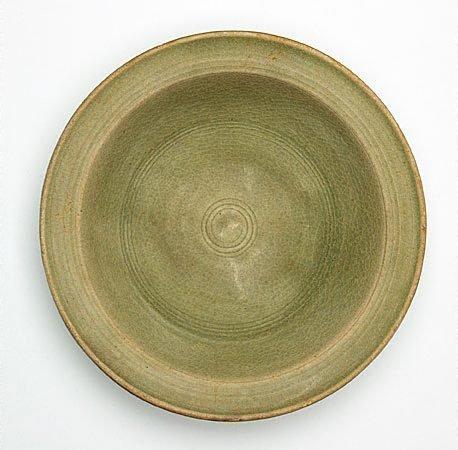 An image of Paan ware dish