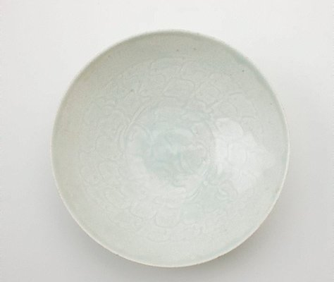 Alternate image of Dish by