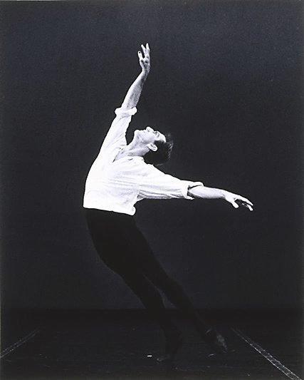 An image of Untitled (Kelvin Coe)