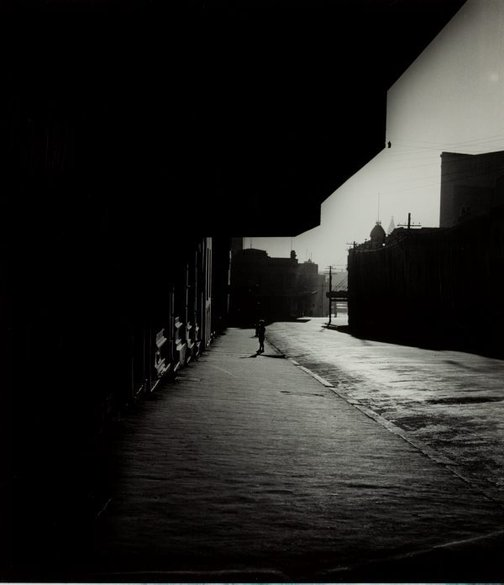 An image of Sydney, Surry Hills by David Moore