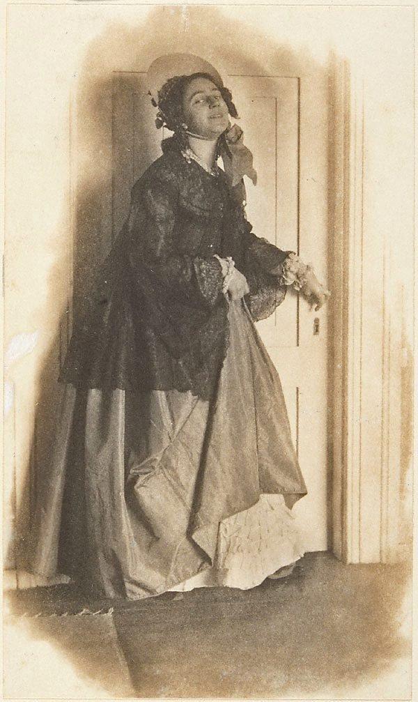 An image of Illustration for 'Trelawney'