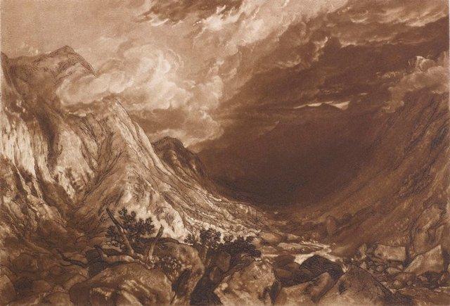 An image of Ben Arthur
