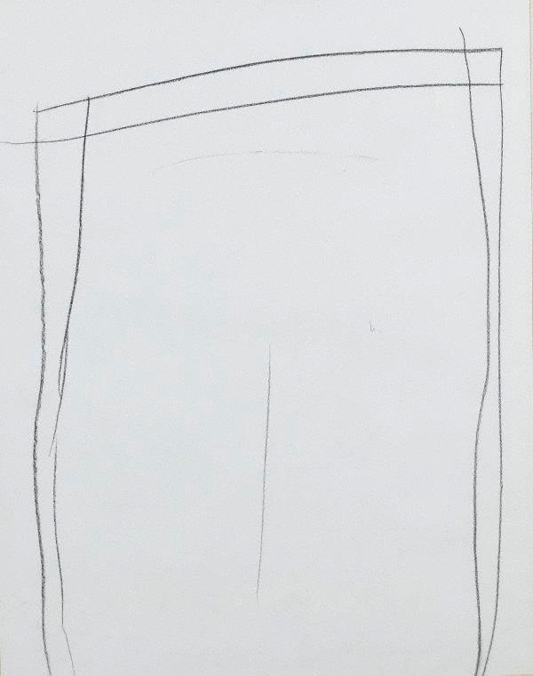 An image of (Drawing: rectangular)