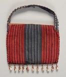 Alternate image of Man's bag by Ga'dang, Kalinga