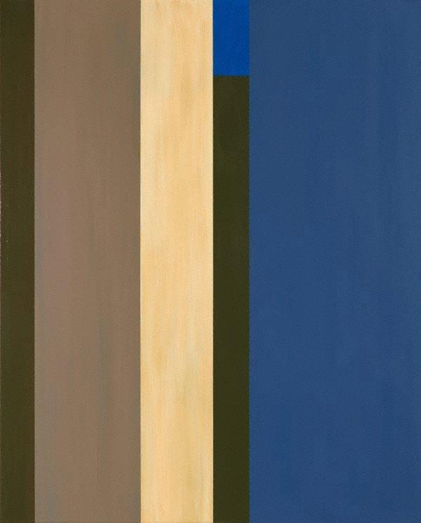 An image of Wittgenstein's colour