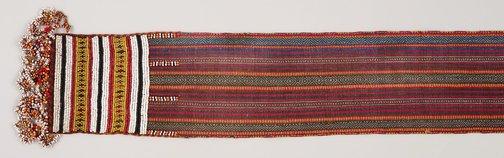 An image of Loin cloth by Ga'dang