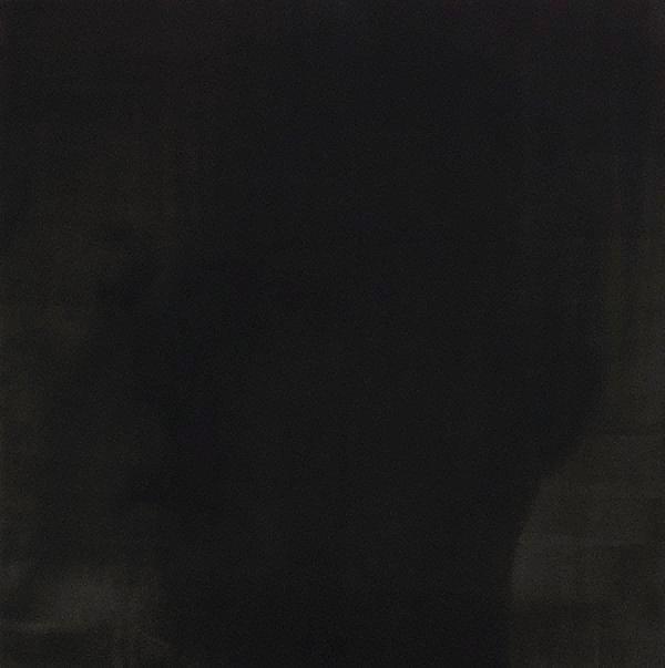 An image of Head Self Portrait 1