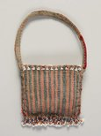 Alternate image of Bag by Ga'dang, Kalinga