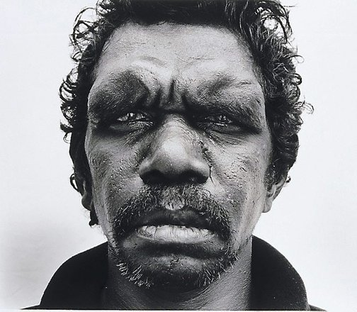 An image of Wik Elder, Joel by Ricky Maynard