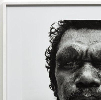 Alternate image of Wik Elder, Joel by Ricky Maynard