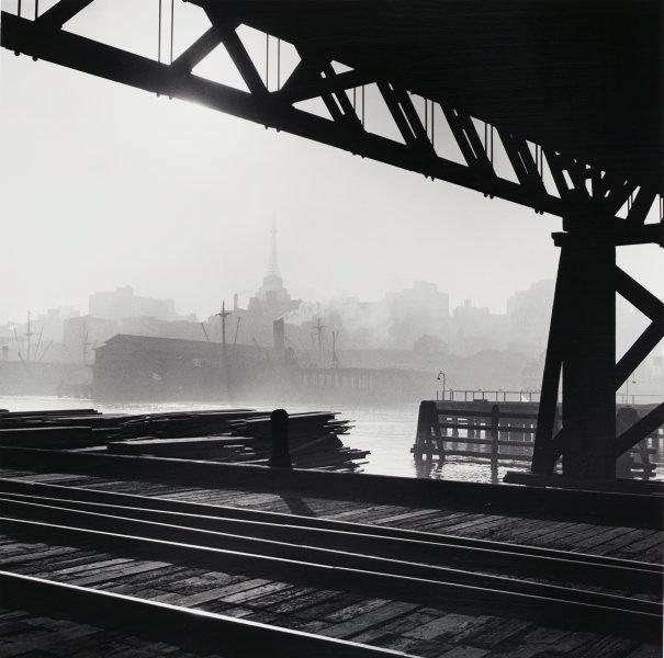 An image of Pyrmont Bridge Sydney 1