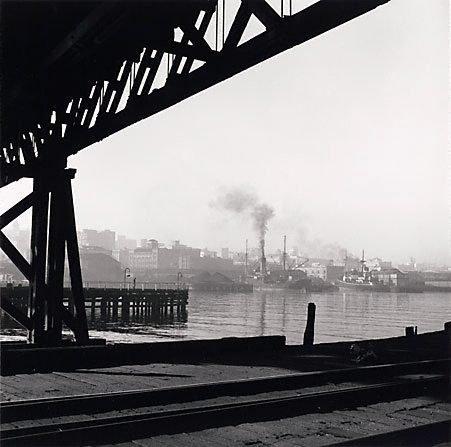 An image of Pyrmont Bridge Sydney 2