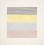 An image of Composite series by Sol LeWitt