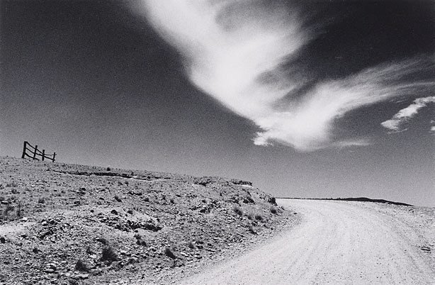 An image of Monaro country, NSW