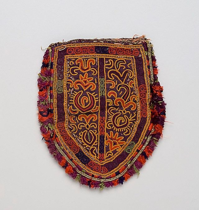An image of Pouch