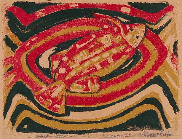 An image of Fish