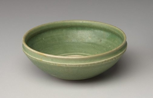 An image of Bowl by