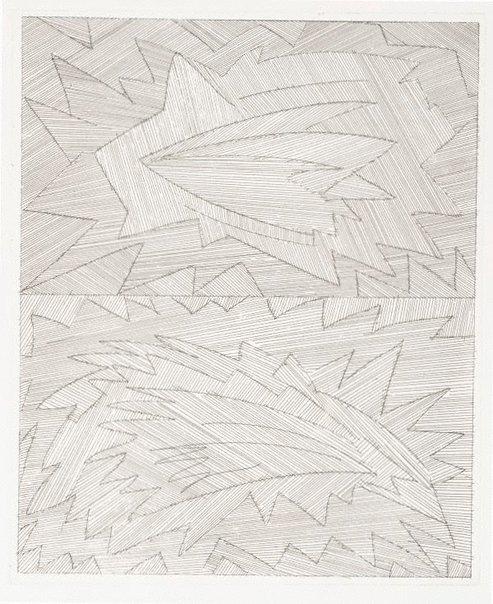 An image of Tejas by Robert Jacks