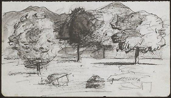 An image of Epidaurus