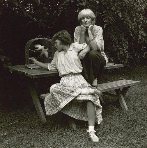 An image of (2): Ruth by Ann Balla