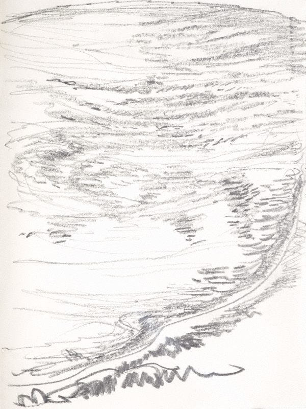 An image of Sketchbook